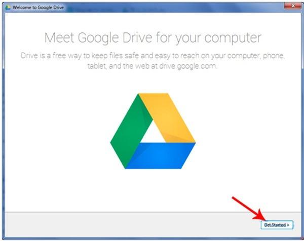 huong-dan-cach-su-dung-google-drive-10