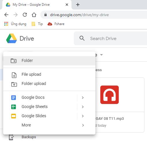 huong-dan-cach-su-dung-google-drive-2