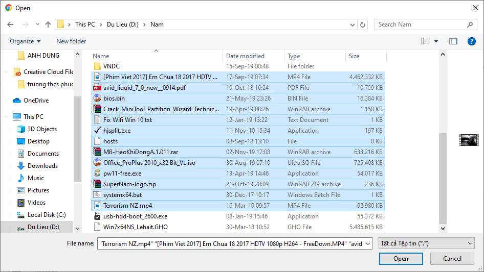 huong-dan-cach-su-dung-google-drive-4