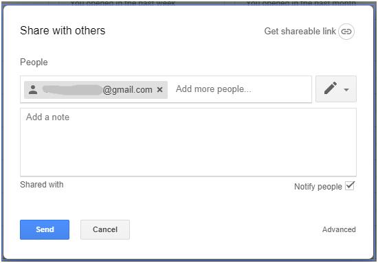 huong-dan-cach-su-dung-google-drive-6