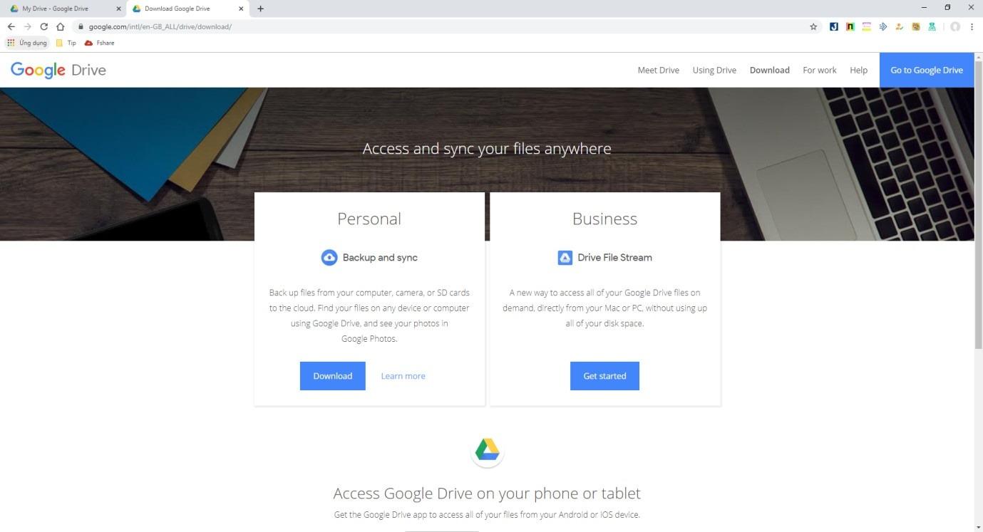 huong-dan-cach-su-dung-google-drive-8