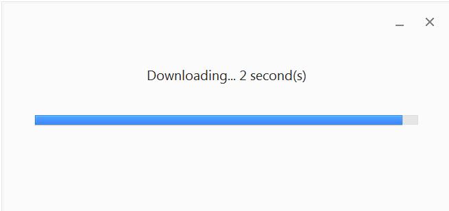 huong-dan-cach-su-dung-google-drive-9