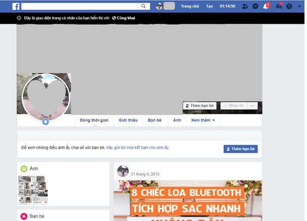 huong-dan-cach-xoa-bai-viet-tren-facebook-1