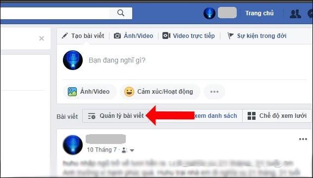 huong-dan-cach-xoa-bai-viet-tren-facebook-2