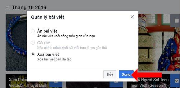 huong-dan-cach-xoa-bai-viet-tren-facebook-6