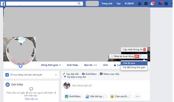 huong-dan-cach-xoa-bai-viet-tren-facebook