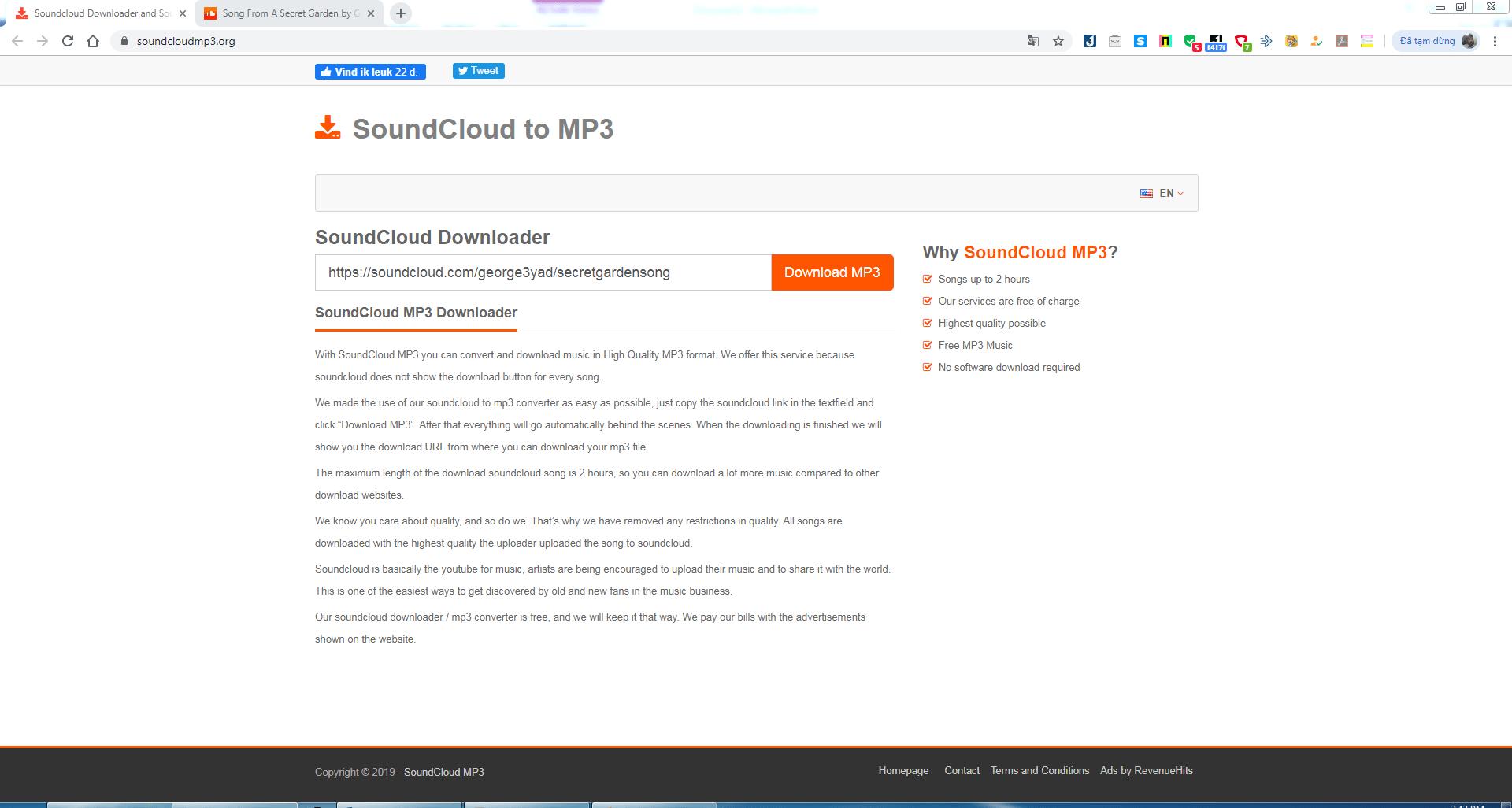 huong-dan-dung-may-tinh-tai-nhac-tren-soundcloud-1