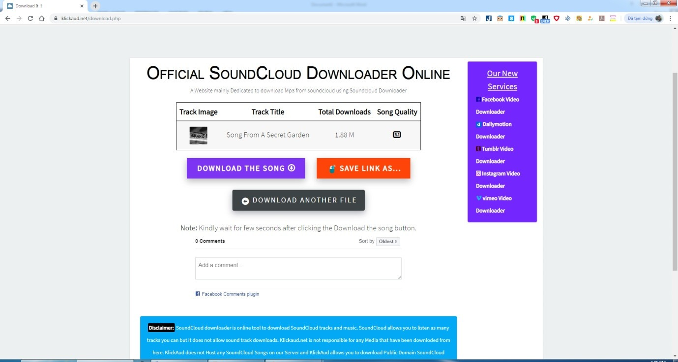 huong-dan-dung-may-tinh-tai-nhac-tren-soundcloud-5