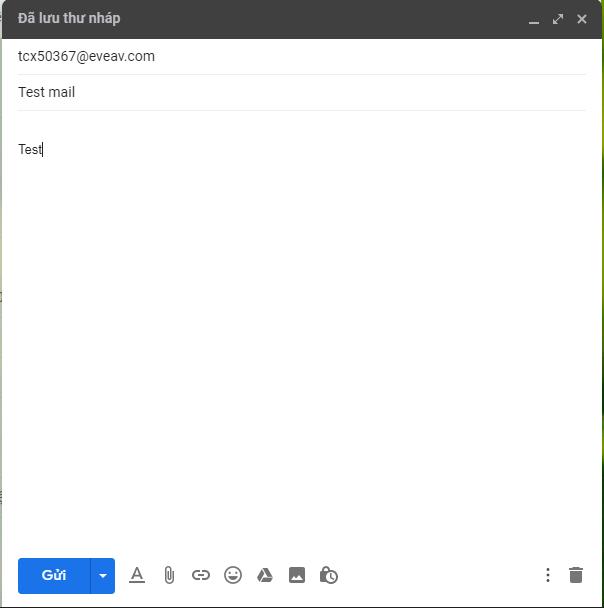 huong-dan-nhung-cach-tao-email-ao-mien-phi-1
