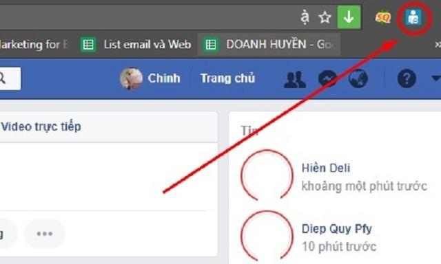 cach-loc-ban-be-facebook-tren-may-tinh-hieu-qua