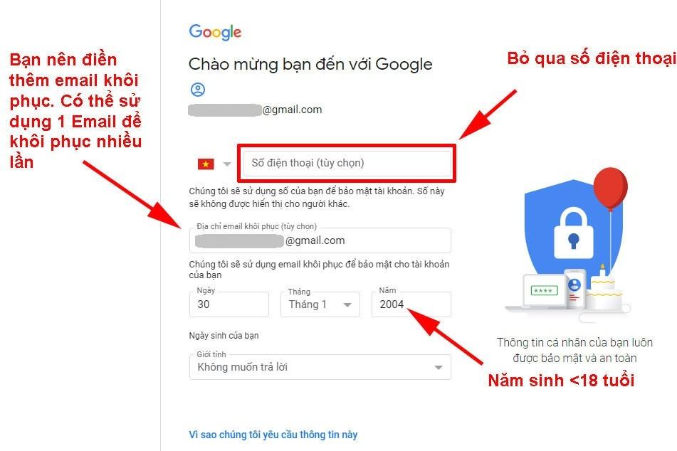 huong-dan-cach-dang-ky-gmail-khong-can-so-dien-thoai