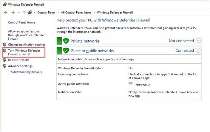 cach-tat-bat-tuong-lua-firewall-tren-he-dieu-hanh-windows-10