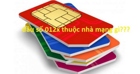 dau-so-0123-0124-0125-0127-0129-doi-thanh-so-gi