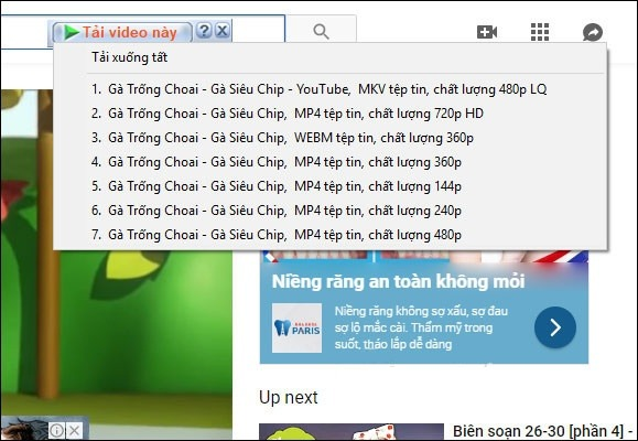 huong-dan-cach-tich-hop-idm-vao-chrome-idm