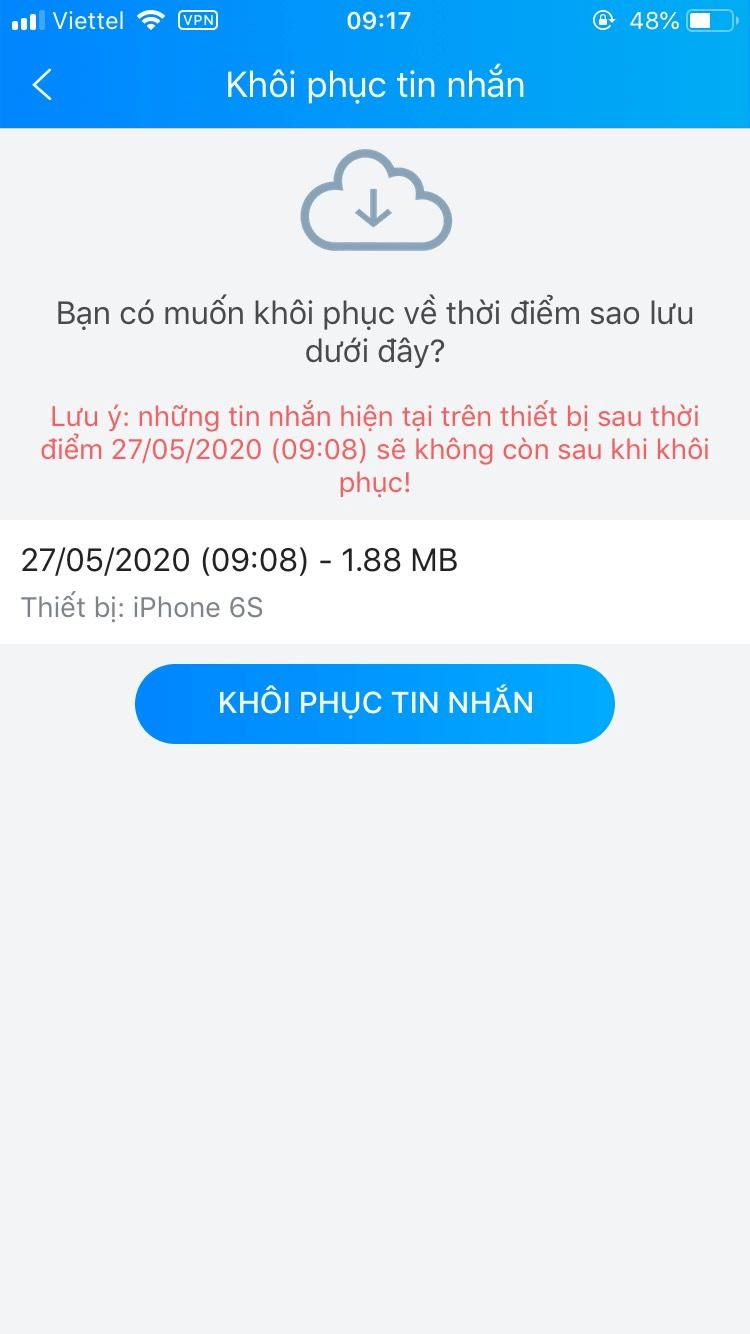 cach-cach-khoi-phuc-tin-nhan-zalo