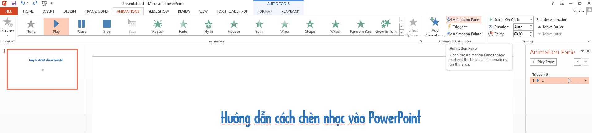 cach-chen-nhac-vao-powerpoint