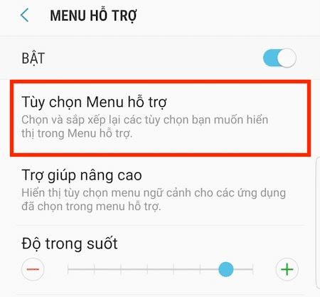 cach-chup-man-hinh-dien-thoai-android
