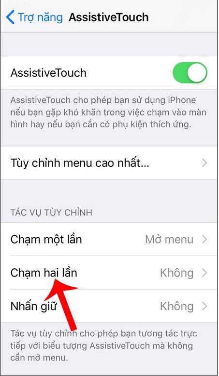 cach-chup-man-hinh-iphone