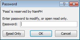 cach-dat-pass-mat-khau-cho-file-word