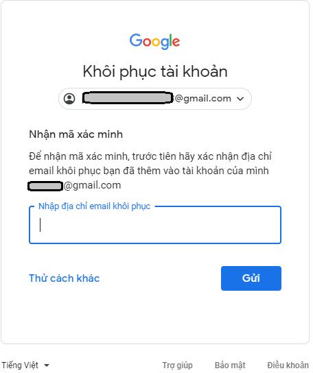 cach-lay-lai-mat-khau-gmail