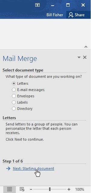 cach-su-dung-tinh-nang-gop-thu-mail-merge-trong-word