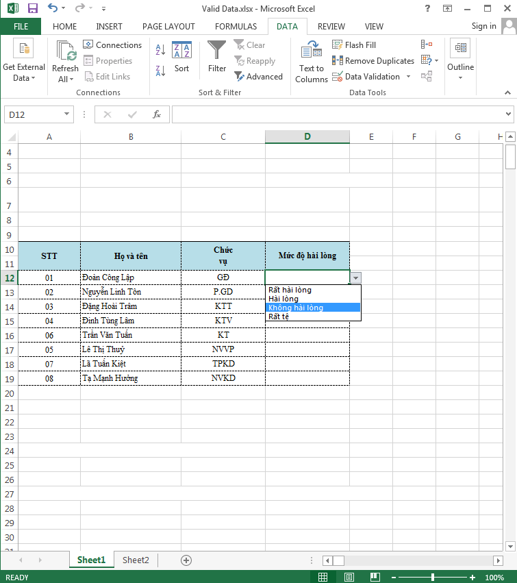 cach-tao-list-drop-down-list-trong-excel