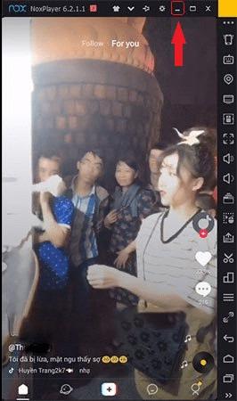 huong-dan-cach-cai-dat-va-su-dung-tiktok-tren-may-tinh