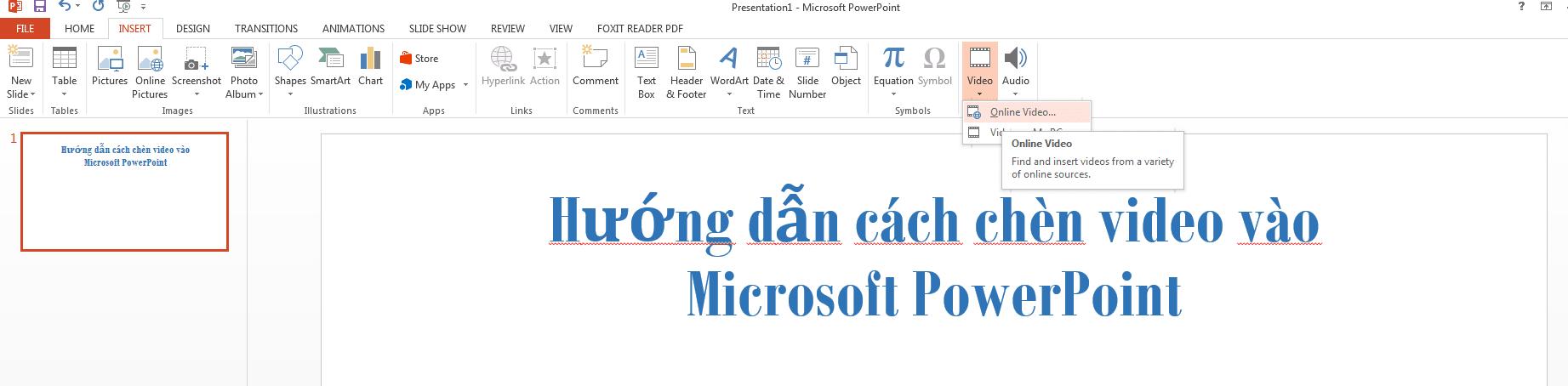 huong-dan-cach-chen-video-vao-slide-power-point