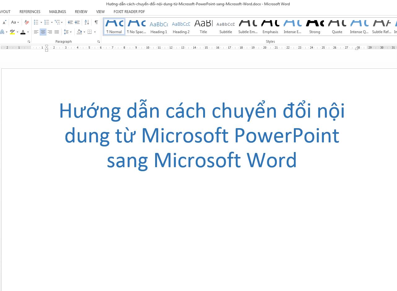 huong-dan-cach-chuyen-noi-dung-tu-powerpoint-sang-word