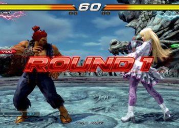 game-doi-khang-offline-cho-pc