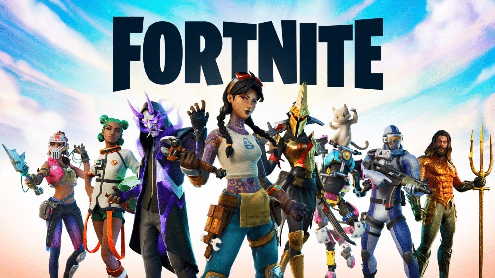 game-pc-online-hay