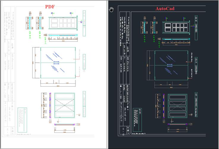 cach-chuyen-file-pdf-sang-cad