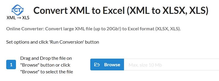 cach-chuyen-file-xml-sang-excel