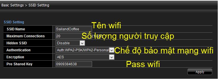 cach-doi-mat-khau-wifi-viettel