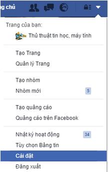 cach-doi-ten-facebook-thanh-1-chu-don-gian-nhat