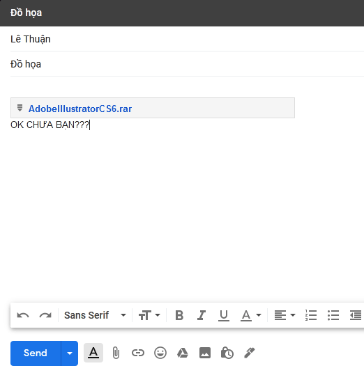 cach-gui-file-dung-luong-lon-qua-gmail