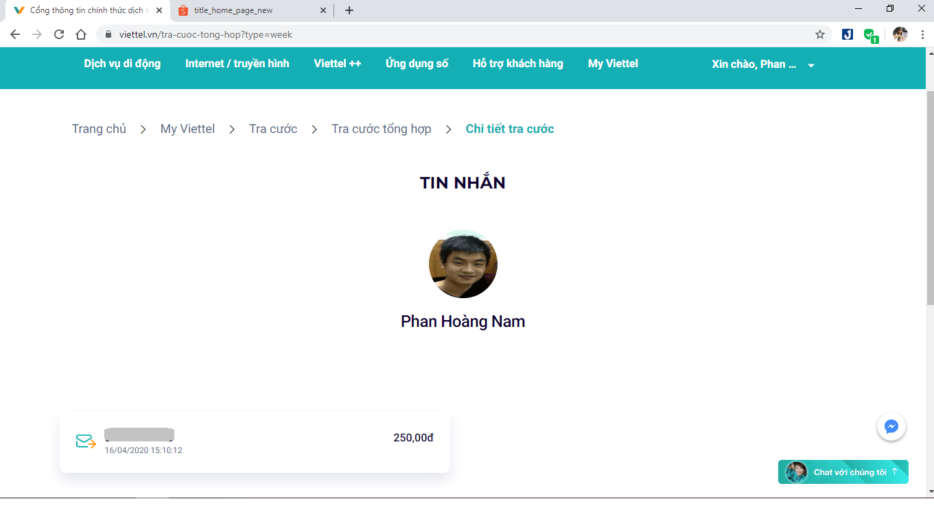 cach-theo-doi-tin-nhan-cua-chong-vo-nguoi-yeu-tren-dien-thoai
