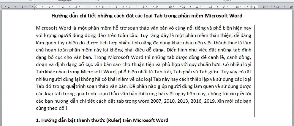 huong-dan-cach-dat-cac-loai-tab-trong-word