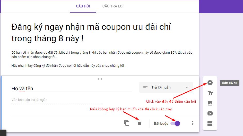 huong-dan-cach-tao-google-form-chuyen-nghiep