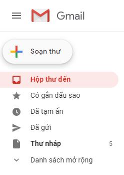huong-dan-cach-tao-nhom-trong-gmail