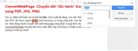 phan-mem-kiem-tra-loi-chinh-ta-tieng-viet