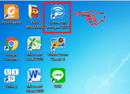 phan-mem-phat-wifi-cho-laptop-mien-phi