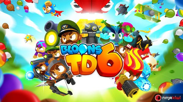 top-game-chien-thuat-hay-cho-android