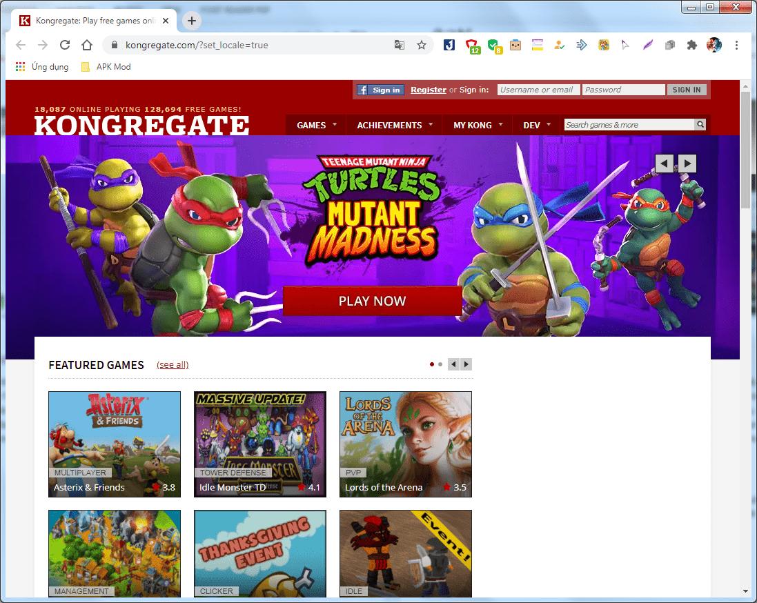 trang-web-choi-game
