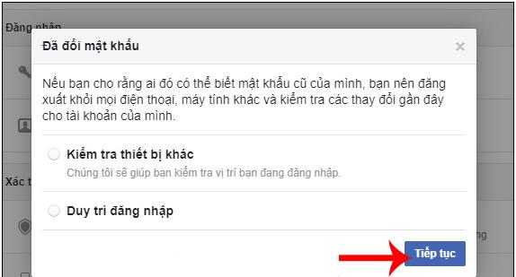 cach-thay-doi-mat-khau-tai-khoan-facebook