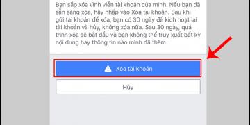 cach-xoa-tai-khoan-facebook-vinh-vien