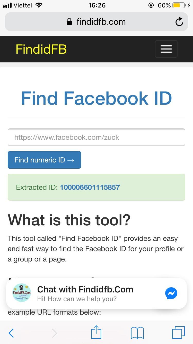 cach-lay-id-facebook