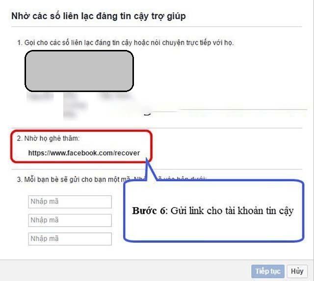 cach-lay-lai-mat-khau-facebook-khong-can-so-dien-thoai-va-email