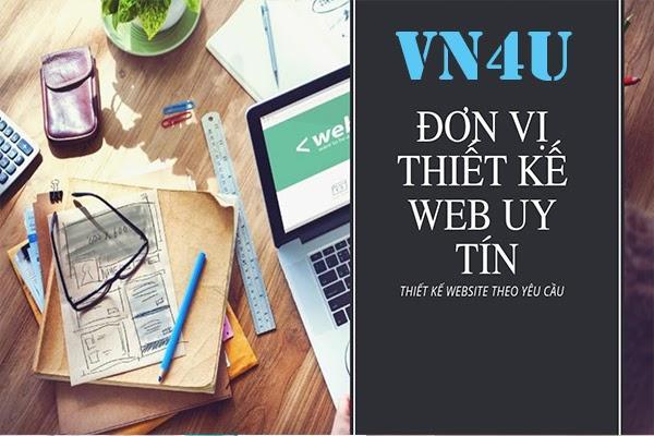 vn4u-cong-ty-thiet-ke-website-uy-tin-tai-ha-noi
