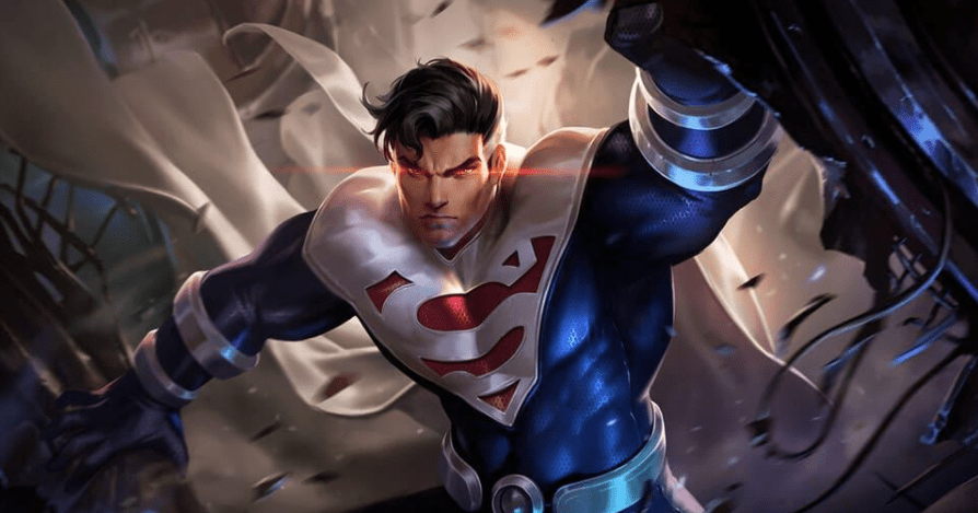 cach-len-do-bang-ngoc-superman